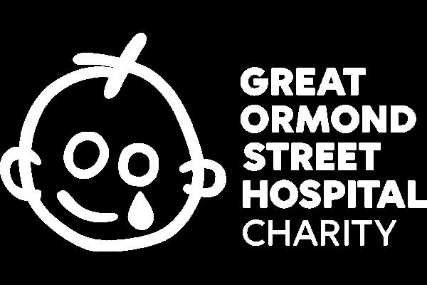 Headline Partner Of The London To Brighton Cycle